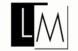 LM Web Logo